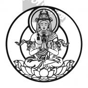 Mahasthamaprapta
