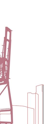 crane_02