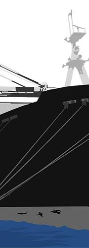 cargo_ship_01