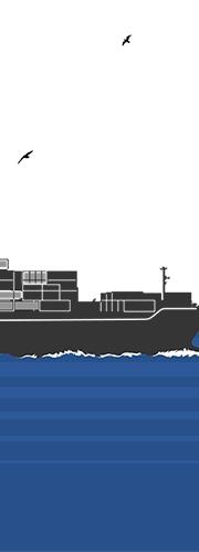 cargo_ship_03