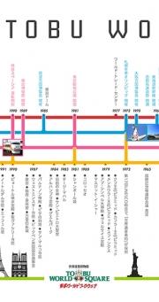 infograph04