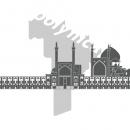 Masjed-e Emam, Esfahan