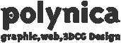 polynica